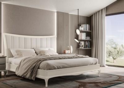 progetto77 | @2018 Arte Casa Home